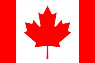 Kanada Vatandaşlığı Nasıl Alınır ?