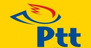 PTT'den Havale Nasıl Alınır ?