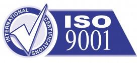 ISO 9001 Nasıl Alınır ?