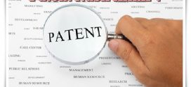 Patent Nasıl Alınır ?