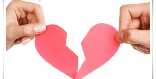 Sevgiliden İntikam Nasıl Alınır ?